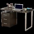 Письменные столы Loft