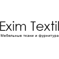 Эксим текстиль