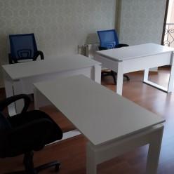Стол офисный СН-01