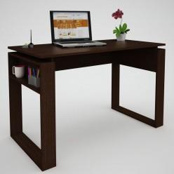 Стол для офиса СН-02