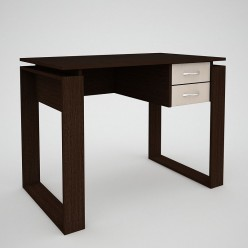 Стол для офиса СН-03