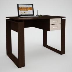 Стол офисный СН-03