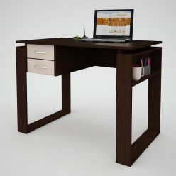 Стол для офиса СН-04