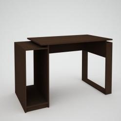Стол для офиса СН-05