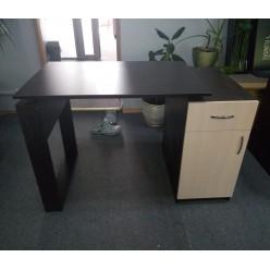Стол офисный СН-07