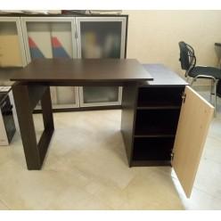 Стол офисный СН-08