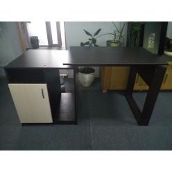 Стол офисный СН-11