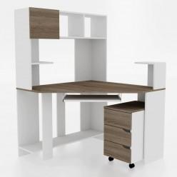 Компьютерный стол «Флеш-33»