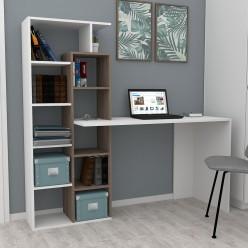 Компьютерный стол LEGA-14