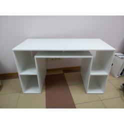 Компьютерный стол «LEGA-25»
