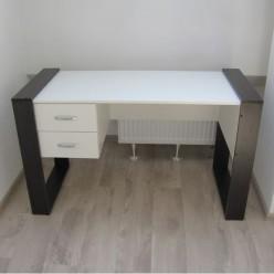 Компьютерный стол LEGA-35