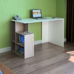 Компьютерный стол «LEGA-40»