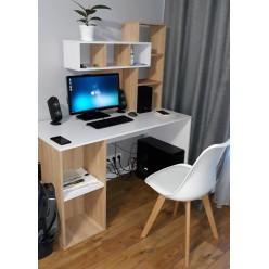 Компьютерный стол LEGA-42