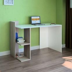 Компьютерный стол «LEGA-44»