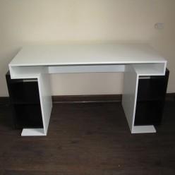 Компьютерный стол LEGA-47