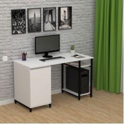 Стол СКЛ-03