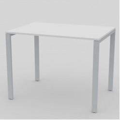 Стол МП-16