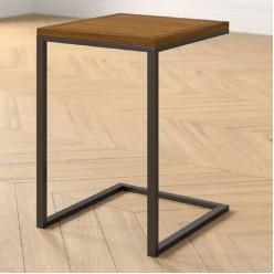 Приставной стол Ника-23