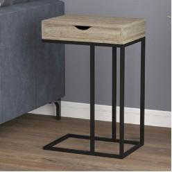 Приставной стол Ника-24