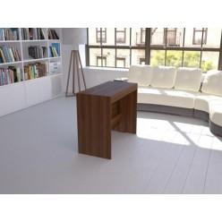 Стол трансформер Ника-02