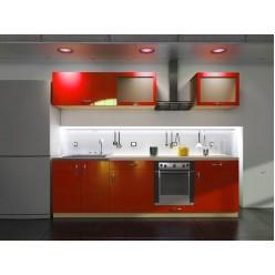 Кухня Кенди 2.6 м