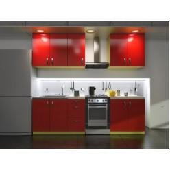 Кухня Палитра 2.0 м