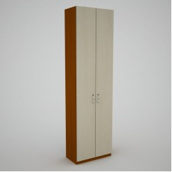 Шкаф для одежды Ш-21