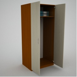 Шкаф для одежды Ш-31