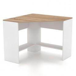 Стол для офиса Simpl C-1