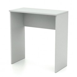 Приставной стол Simpl П-1