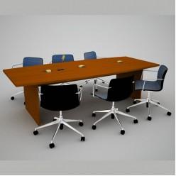 Конференц стол СК-1