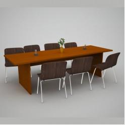 Конференц стол СК-2