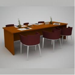 Журнальный стол №3