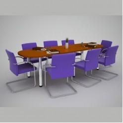 Конференц стол СК-4
