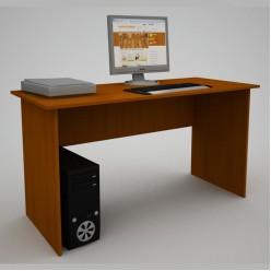 Стол офисный С-03