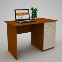Стол офисный С-07