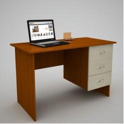 Стол офисный С-08