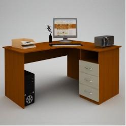 Стол офисный С-18