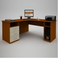 Стол офисный С-41