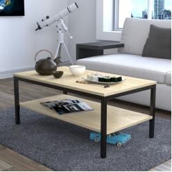 Журнальный столик L-1