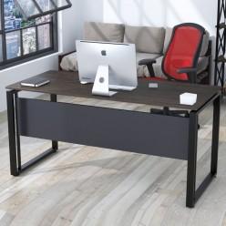 Письменный стол G-160-16