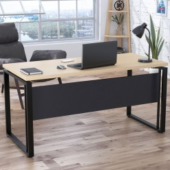 Письменный стол G-160-32