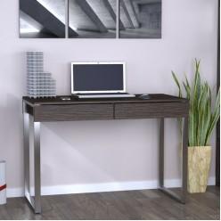 Письменный стол L-11