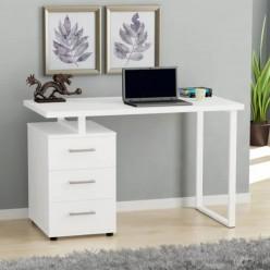 Письменный стол L-27 max