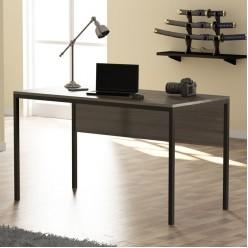 Письменный стол Loft design L-2p