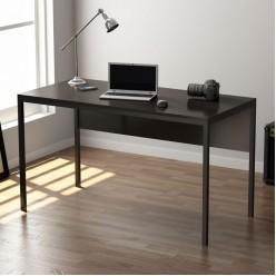 Письменный стол L-2p