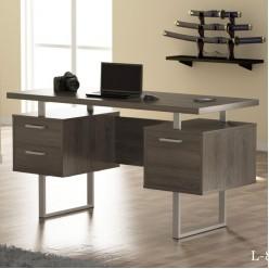 Письменный стол L-81