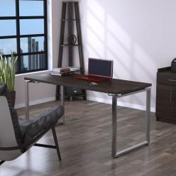 Письменный стол Q-160