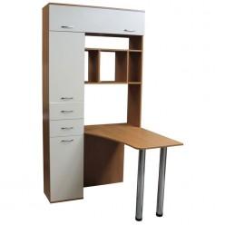 Компьютерный стол НСК-04