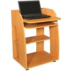 Компьютерный стол НСК-06
